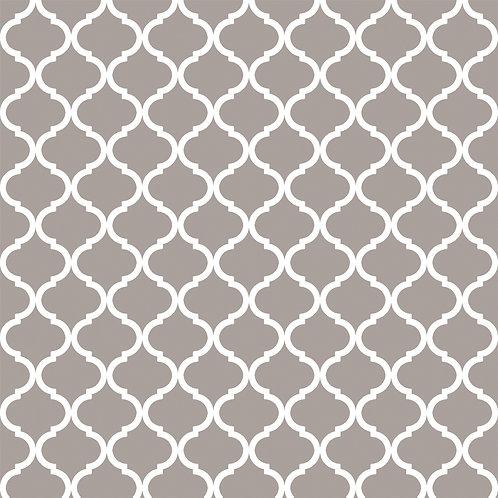 Керамическая плитка Colibri Gia/Gr. Dec.B5 12,5 × 12,5 см