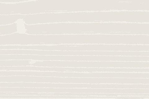 Керамогранит Ton Sur Ton White Negative 20*120 см