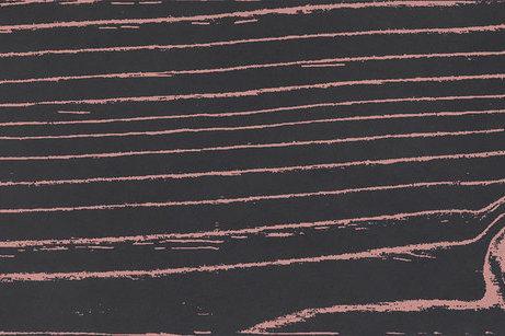 Керамогранит Black Negative Rosa 20*120 см