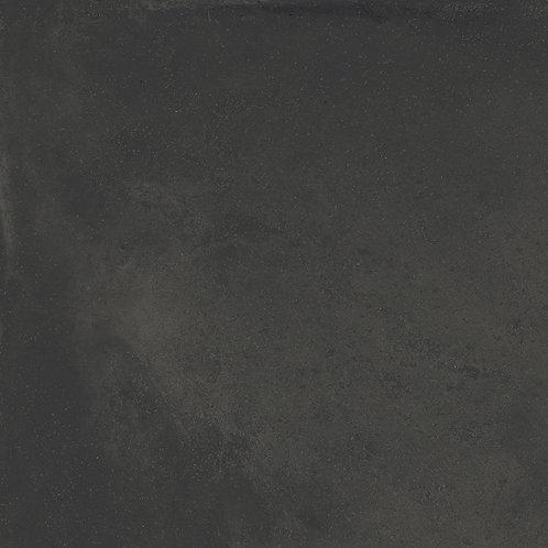 Керамогранит Mate Terra Oliva 60 × 60 см