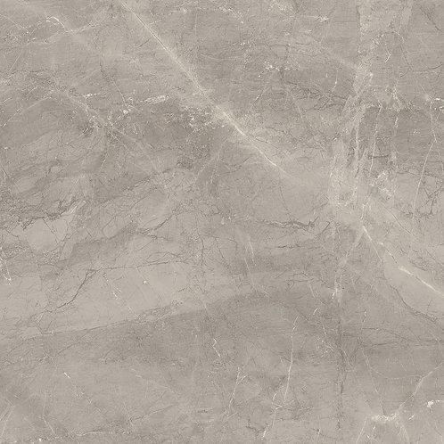 Керамогранит Supreme Grey Lev/Ret 60 х 60 см