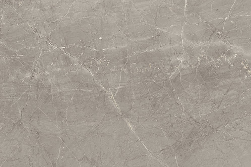 Керамогранит Supreme Grey Lev/Ret 30 х 60 см