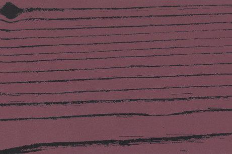 Керамогранит Black Positive Viola2 20*120 см