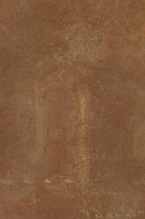 Керамогранит Jumble Corten 45 × 90 см