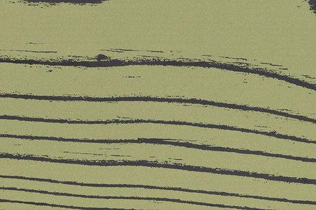 Керамогранит Black Positive Verde1 20*120 см