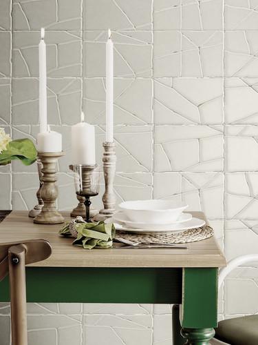 Unica ceramiche Glaze