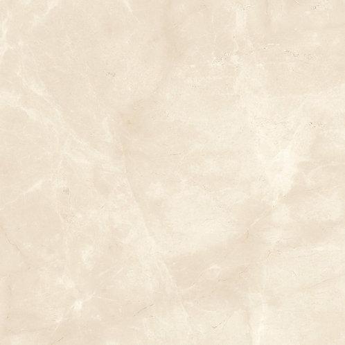 Керамогранит Precious Gem Lev/Ret 60 × 60 см