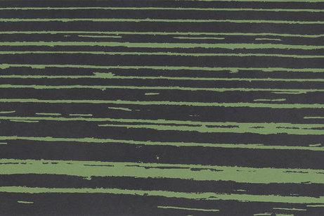 Керамогранит Black Negative Verde2 20*120 см