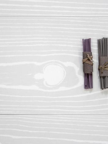 Uonuon The Soft Perla Incense