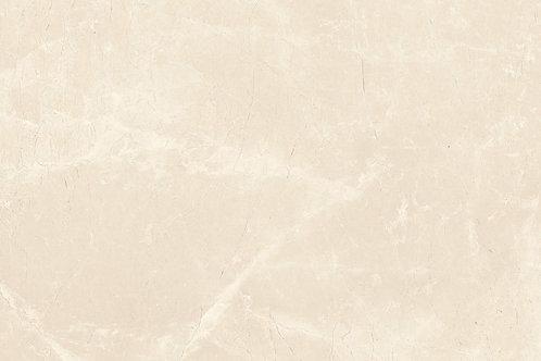 Керамогранит Precious Gem Lev/Ret 30 × 60 см
