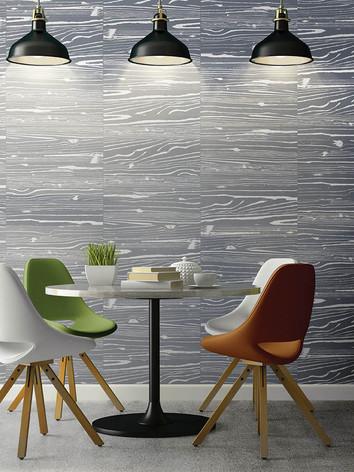Uonuon Whitepositive grigio