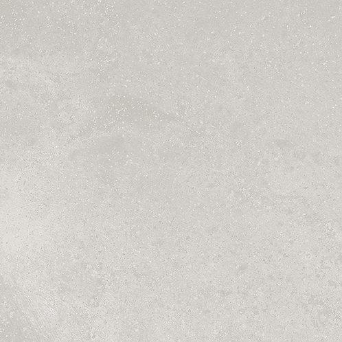 Керамогранит Mate Terra Grigio 19,5 × 19,5 см