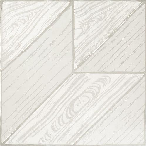 Керамогранит Soft Carolina 20 × 20 см