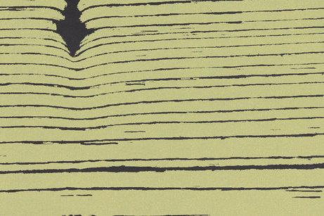 Керамогранит Black Positive Giallo 20*120 см