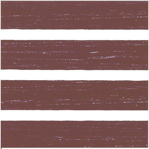 Керамогранит Separati Amaranto 20 × 20 см