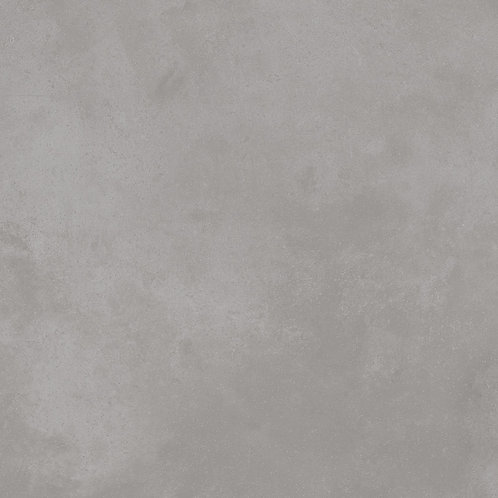 Керамогранит Mate Terra Fumo 19,5 × 19,5 см