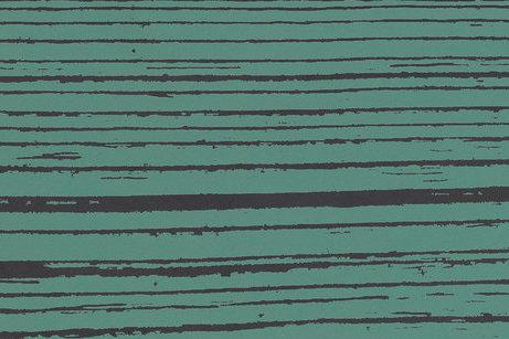 Керамогранит Black Positive Verde3 20*120 см