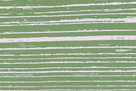 Керамогранит Black Positive Verde2 20*120 см