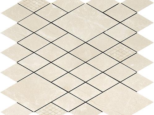 Мозаика Majestic Net Prec Gem Lev 31 х 35 см
