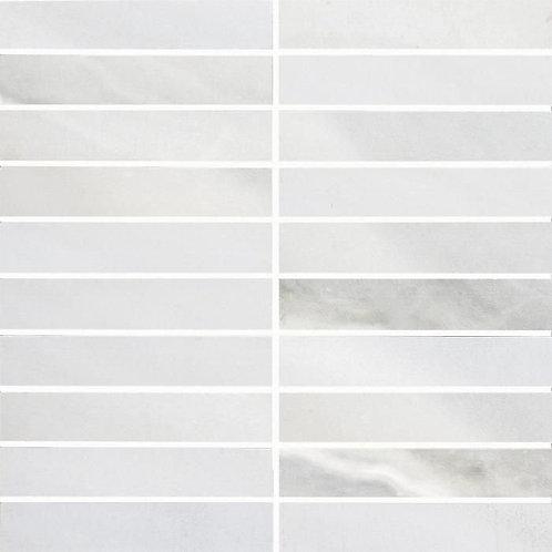 Керамогранит Alabastri Madreperla Mosaico Glossy 30*30 см
