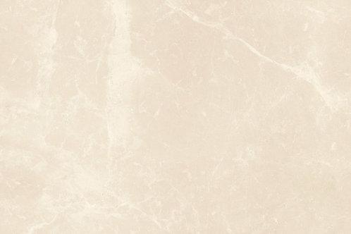 Керамогранит Precious Gem Lev/Ret 60 × 119,5 см