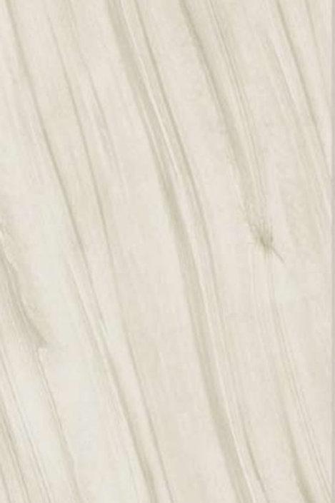 Керамогранит Jumble Avorio 45 × 90 см