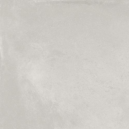Керамогранит Mate Terra Grigio 60 × 60 см