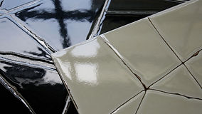 glaze-0000-livello-9.jpg