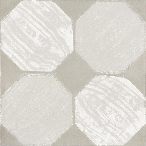 Керамогранит Soft Donna Fugata 20 × 20 см