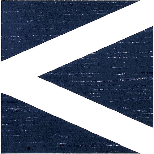 Керамогранит Uniti Oceano 20 × 20 см