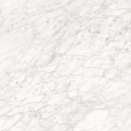 Керамогранит Apuanian White Lev/Ret 60 × 60 см