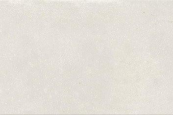 Керамогранит Chevron Avorio 7,5 × 60 см