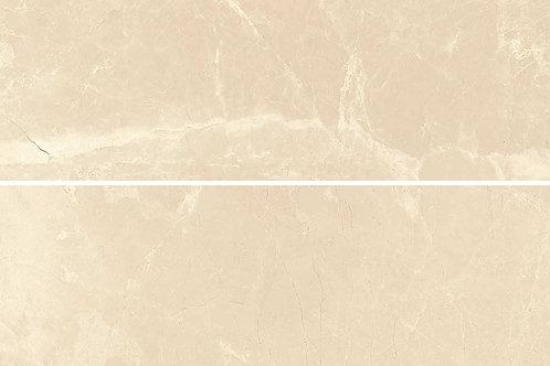 Керамогранит Chevron Precious Gem Lev 10 × 53 см