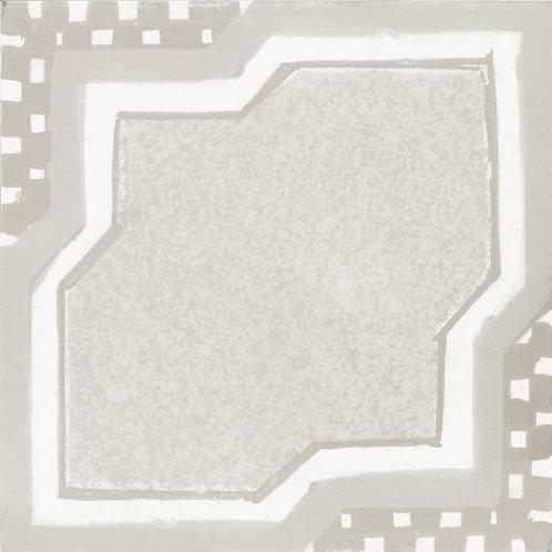 Керамогранит Soft Concetta 60 × 60 см
