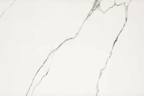 Керамогранит QueenS Tiara Lev/Ret 60 х 119,5 см