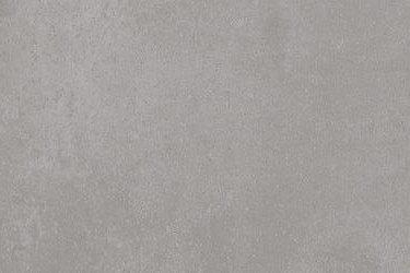 Керамогранит Mate Terra Fumo 7,5 × 60 см
