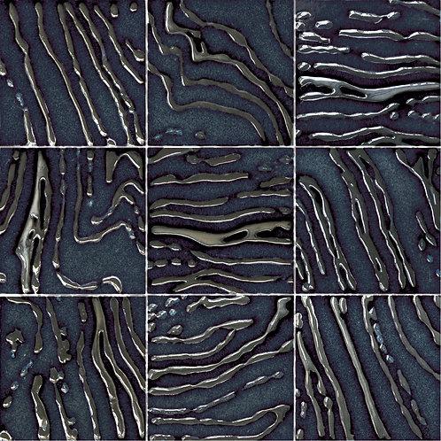 Керамогранит Chromium Oltremare 20 х 20 см