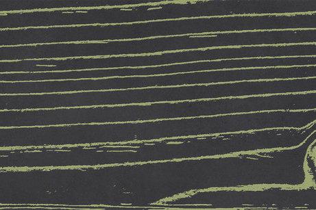 Керамогранит Black Negative Verde1 20*120 см