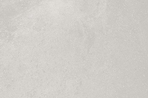 Керамогранит Mate Terra Grigio 30 × 60 см