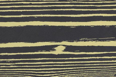 Керамогранит Black Negative Giallo 20*120 см