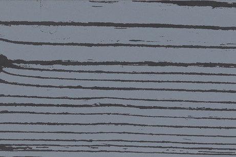 Керамогранит Black Positive Grigio 20*120 см