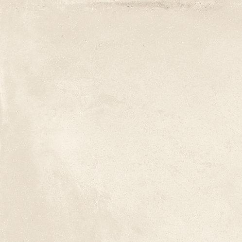 Керамогранит Mate Terra Avorio 60 × 60 см