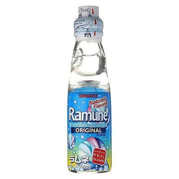 Ramune ORIGINAL 200 ml