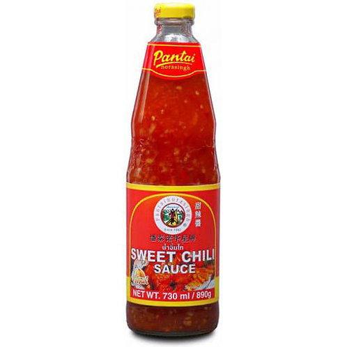 Salsa Chile dulce Pantai ROLLITO 13oz 375g