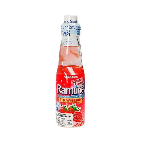Ramune FRESA 200 ml