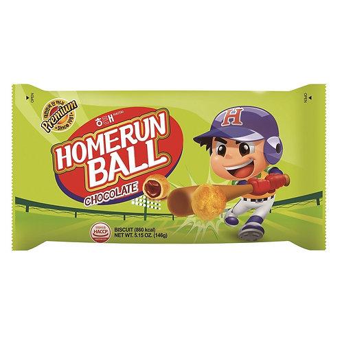 HAITAI HOMERUN BALL 146g