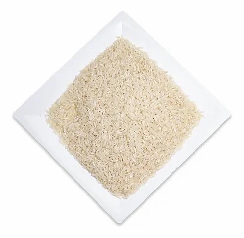 Arroz integral Nacional granel