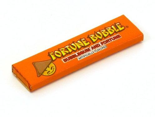 Caramelo Fortuna ind