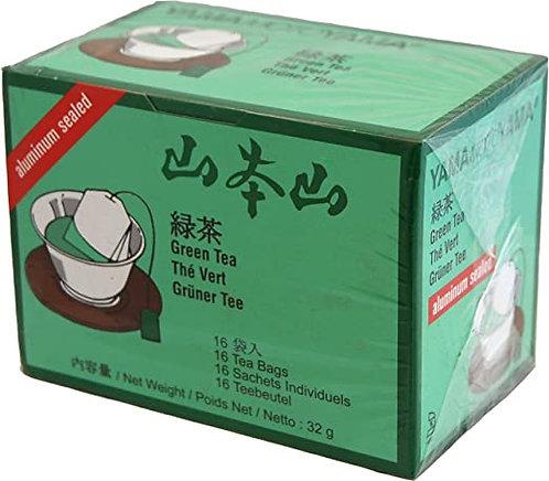 Te verde Sencha Ume 1 kg yamamoto