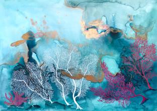 Enchanted Reef 2.
